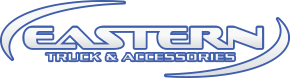 ETA Offroad Logo
